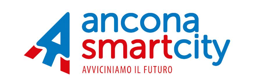 banner-ancona-smart-ciyt
