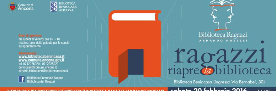 Biblioteca_Ragazzi_Banner_800x290px