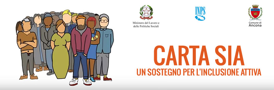 cartaSiaBanner